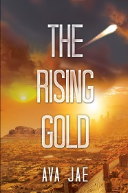 RisingGold-cover