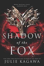ShadowOfTheFox-cover