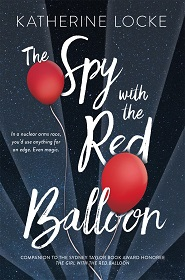 SpyWithTheRedBalloon-cover