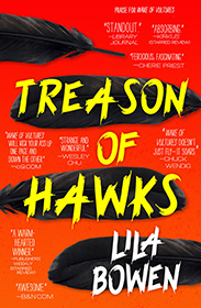 TreasonOfHawks-cover