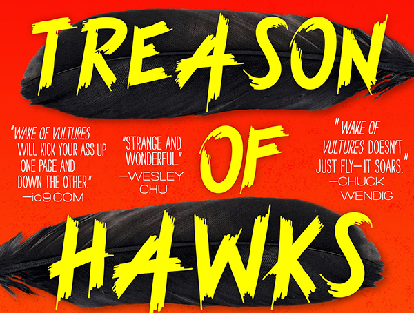 TreasonOfHawks-feat