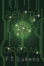 ZenithDream-cover