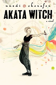 AkataWitch-cover1