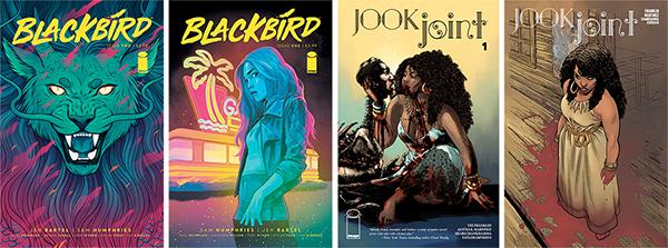 Blackbird-JookJoint-feat