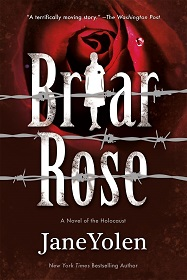 BriarRose-cover
