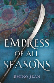 EmpressOfAllSeasons-cover