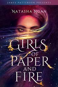 GirlsOfPaperAndFire-cover