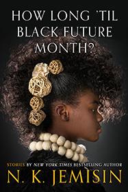 HowLongTilBlackFutureMonth-cover
