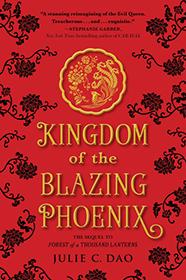 KingdomoftheBlazingPhoenix-cover