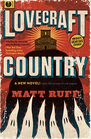 LovecraftCountry-cover