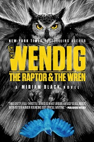 RaptorAndTheWren-cover