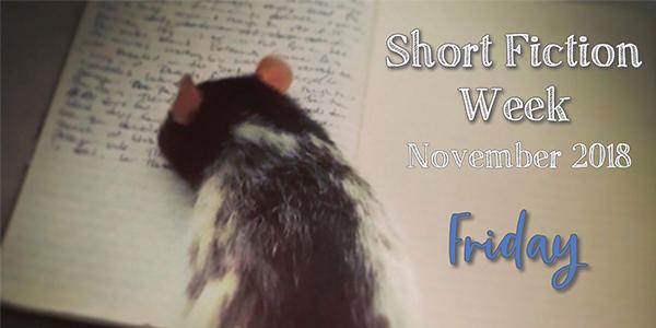 SFW_Nov-Friday
