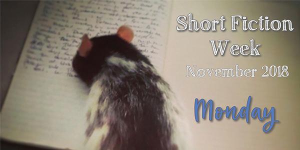 SFW_Nov-Monday
