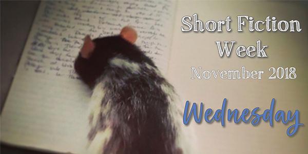 SFW_Nov-Wednesday