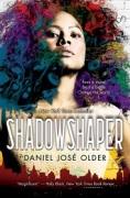 Shadowshaper-cover