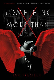 SomethingMoreThanNight-cover