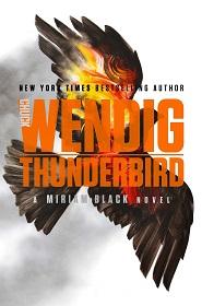 Thunderbird-cover