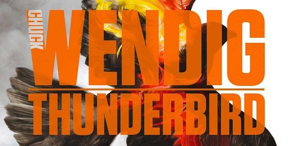 Thunderbird-feat