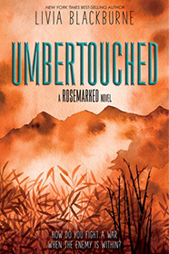 Umbertouched-cover
