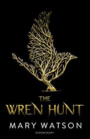 WrenHunt-cover