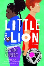 LittleLion-cover1