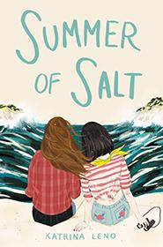 SummerSalt-cover1