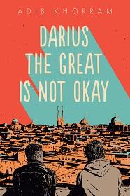 DariusTheGreat-cover1