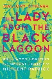 LadyFromTheBlackLagoon-cover1