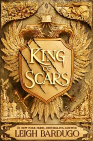 KingOfScars-cover