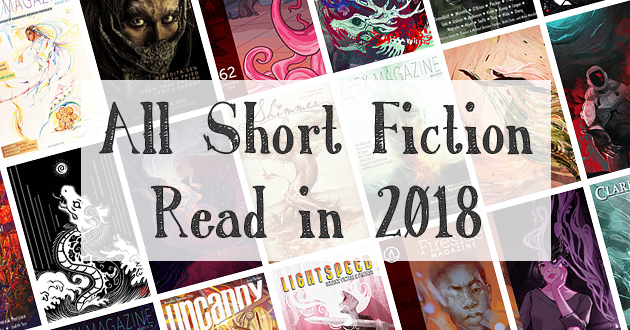 ShortFiction2018