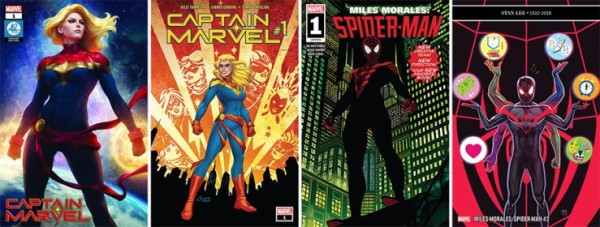 milesmorales-captainmarvel-feat