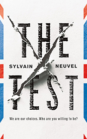 thetest-cover