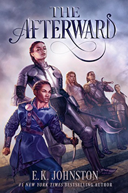 afterward-cover