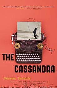 cassandra-cover