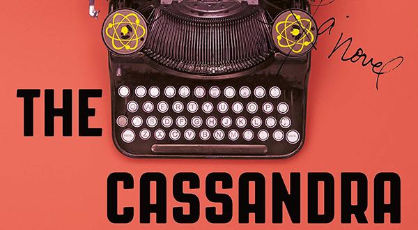 cassandra-feat