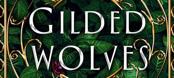 gildedwolves-feat