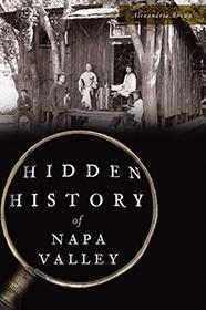 HiddenHistory-cover