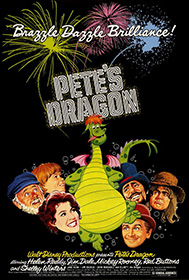 PetesDragon-cover