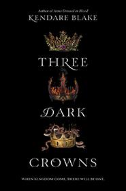 threedarkcrowns-cover