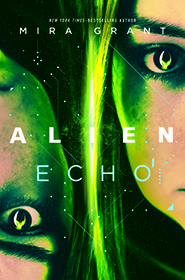 AlienEcho-cover