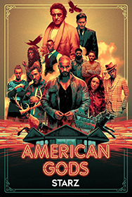 AmericanGodsS2-cover