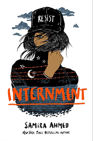 Internment-cover1