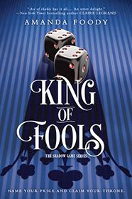 KingFools-cover