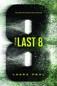 Last8-cover
