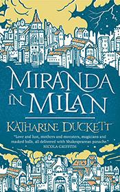 mirandainmilan-cover
