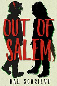 OutOfSalem-cover