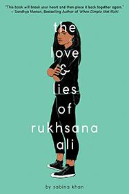 RukhsanaAli-cover