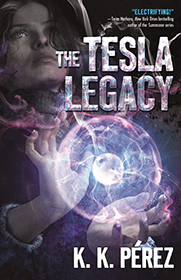 TeslaLegacy-cover