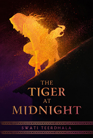 TigerMidnight-cover