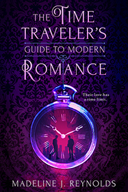 TimeTravelersGuide-cover